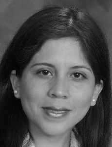 eyleen immigration law headshot.JPG