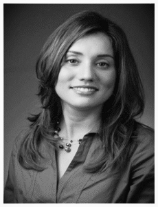 Lesley irizarry-Hougan, seattle immigration lawyer & Owner of l.i.h. law