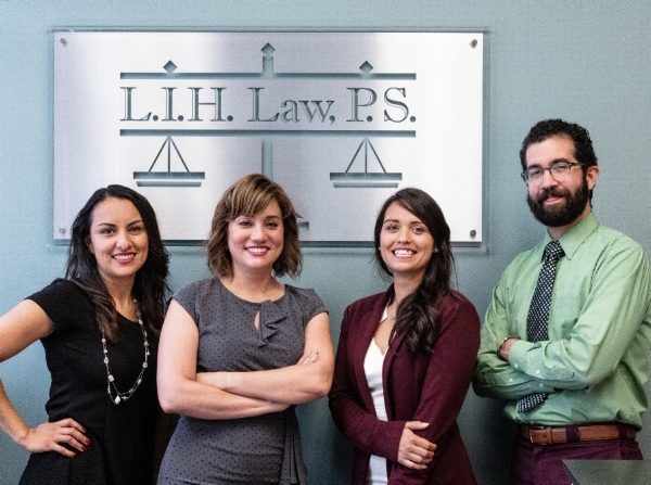L.I.H. Office 2018.jpg
