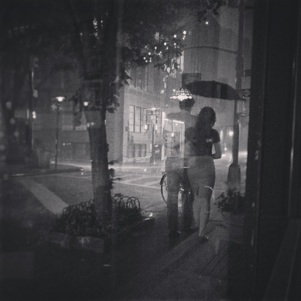 photo 3 (5).JPG