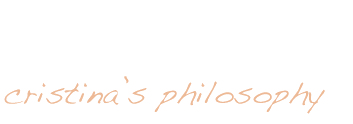 philosophyTitle.png