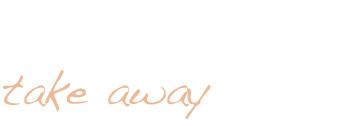 takeawayTitle.png