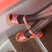 Kork-Ease Sandals at Buffalo Exchange Colorado