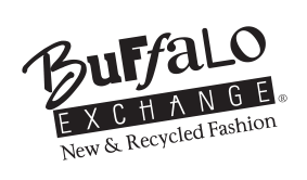 Buffalo Exchange - Colorado