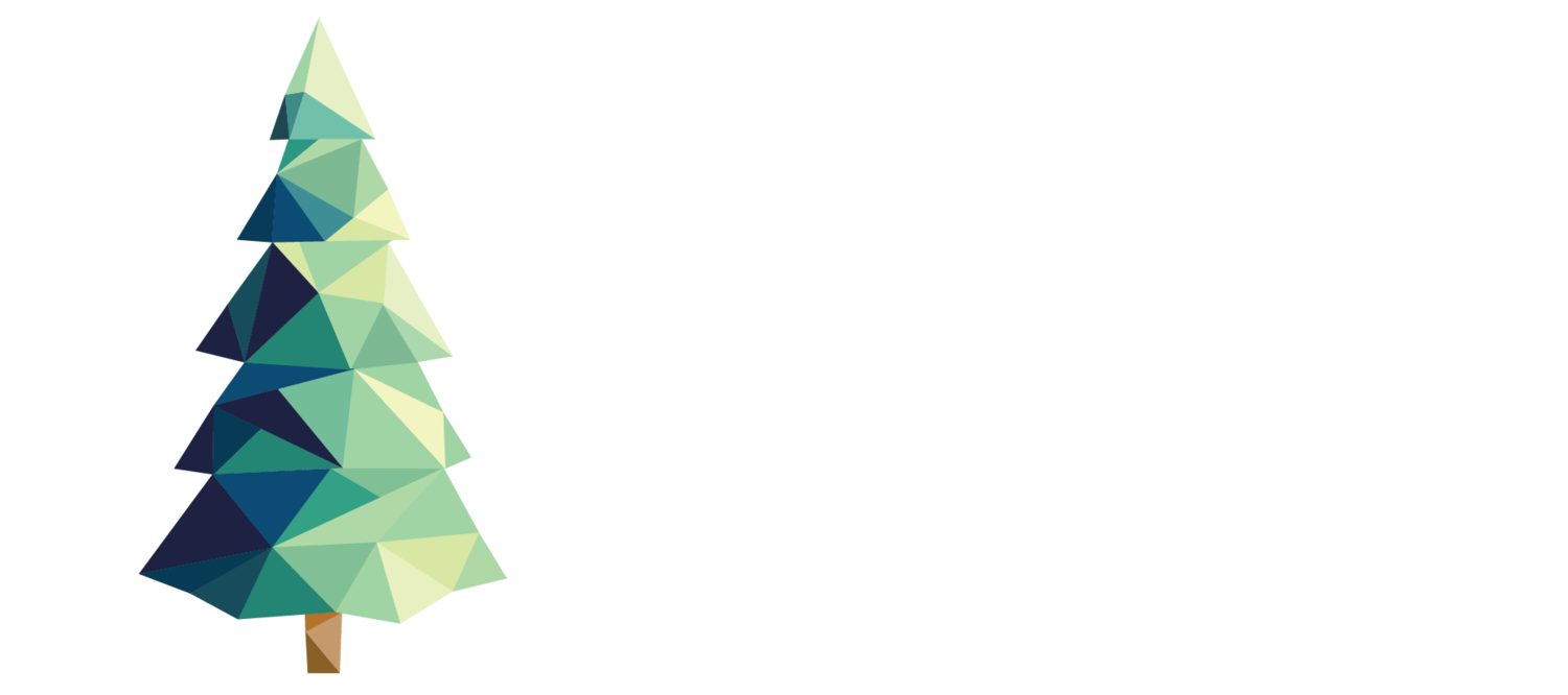 Tommy Woods