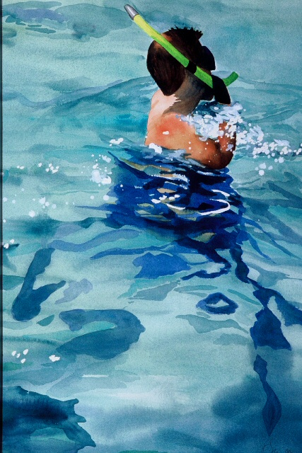 Snorkler.jpg
