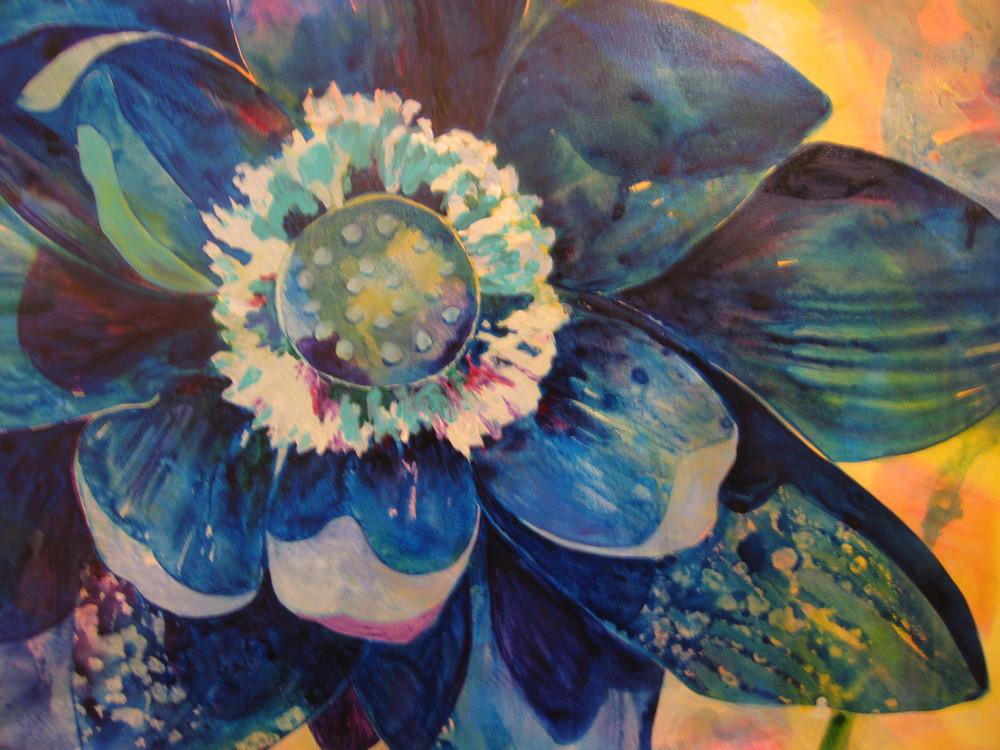 Blue Lotus.jpeg