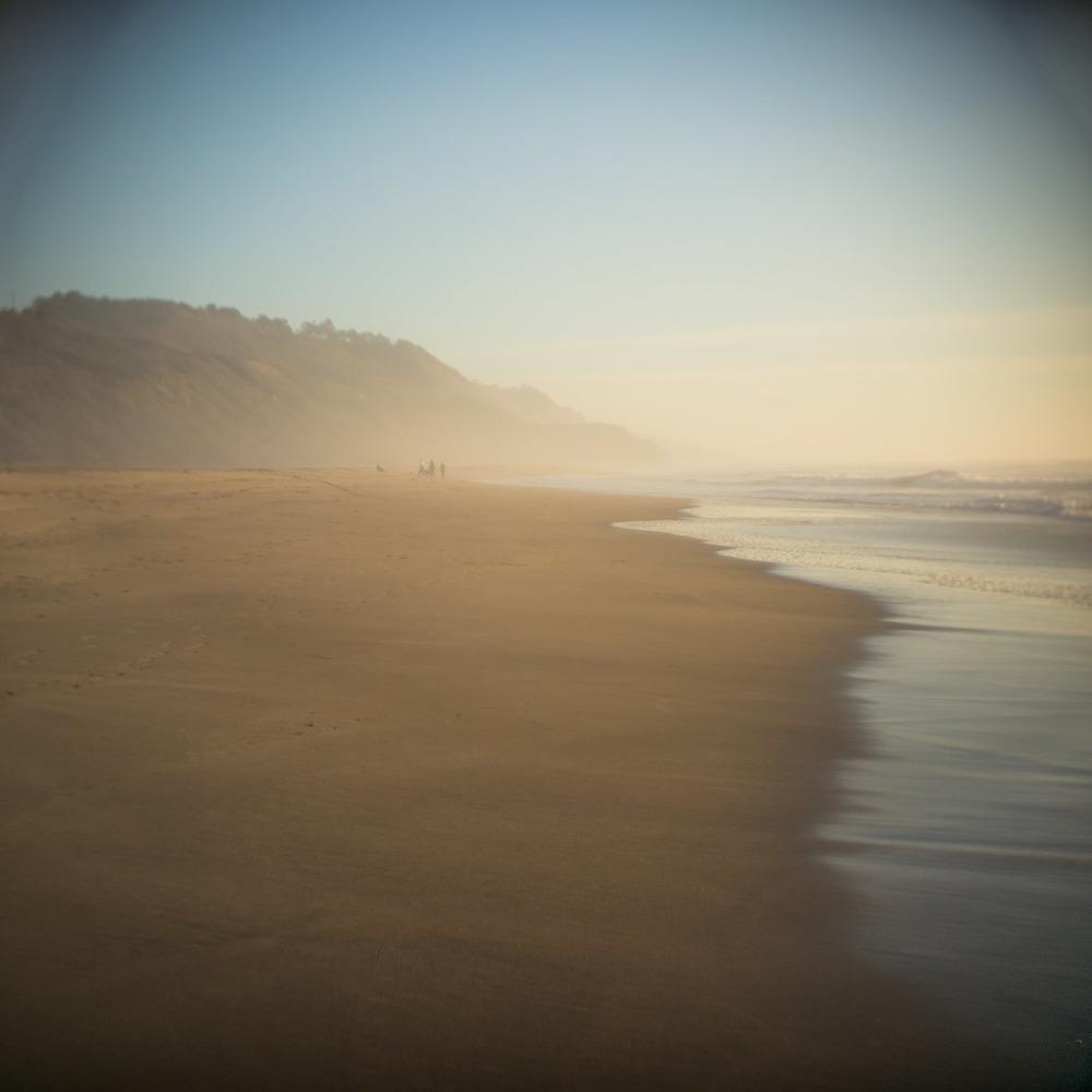 john_mireles_san mateo coastline.jpg