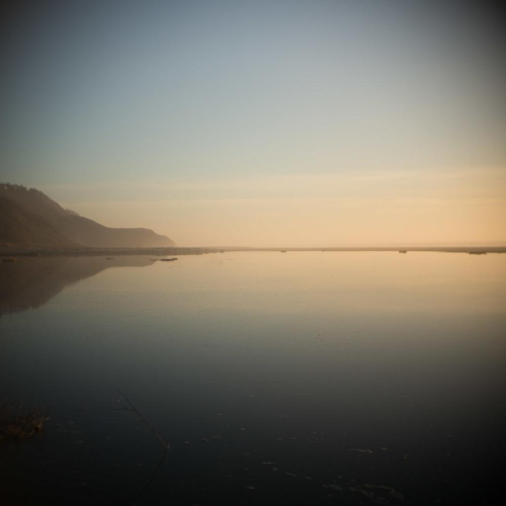 john_mireles_san mateo coastline 3.jpg