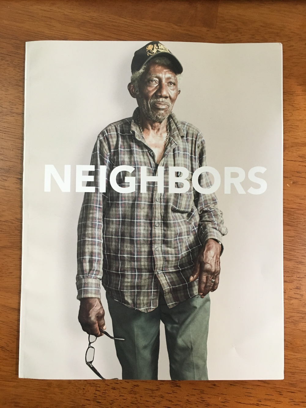 John_Raymond_Mireles_Neighbors_magazine