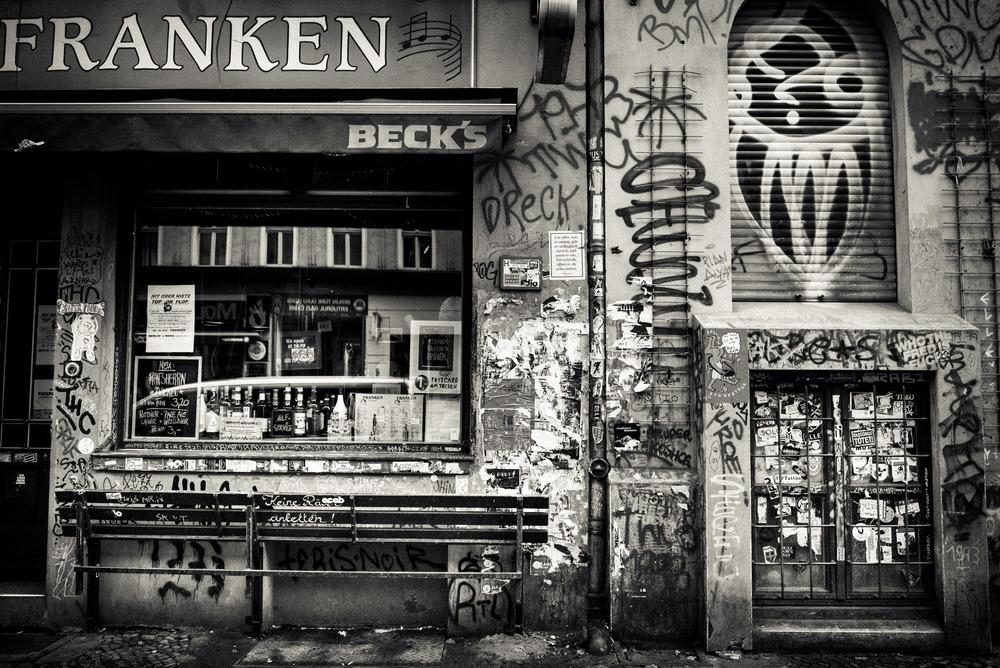 John_Mireles-Berlin2015-1092.jpg