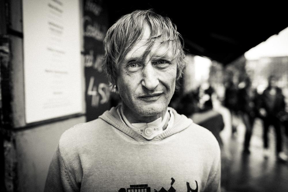 John_Mireles-Berlin2015-1152.jpg