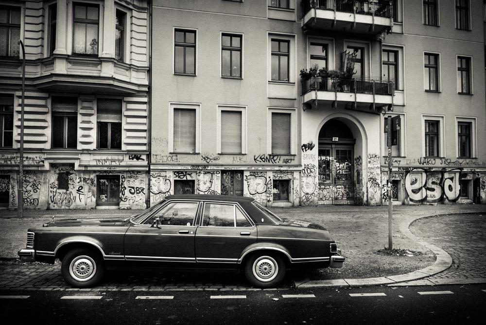 John_Mireles-Berlin2015-1218-2.jpg