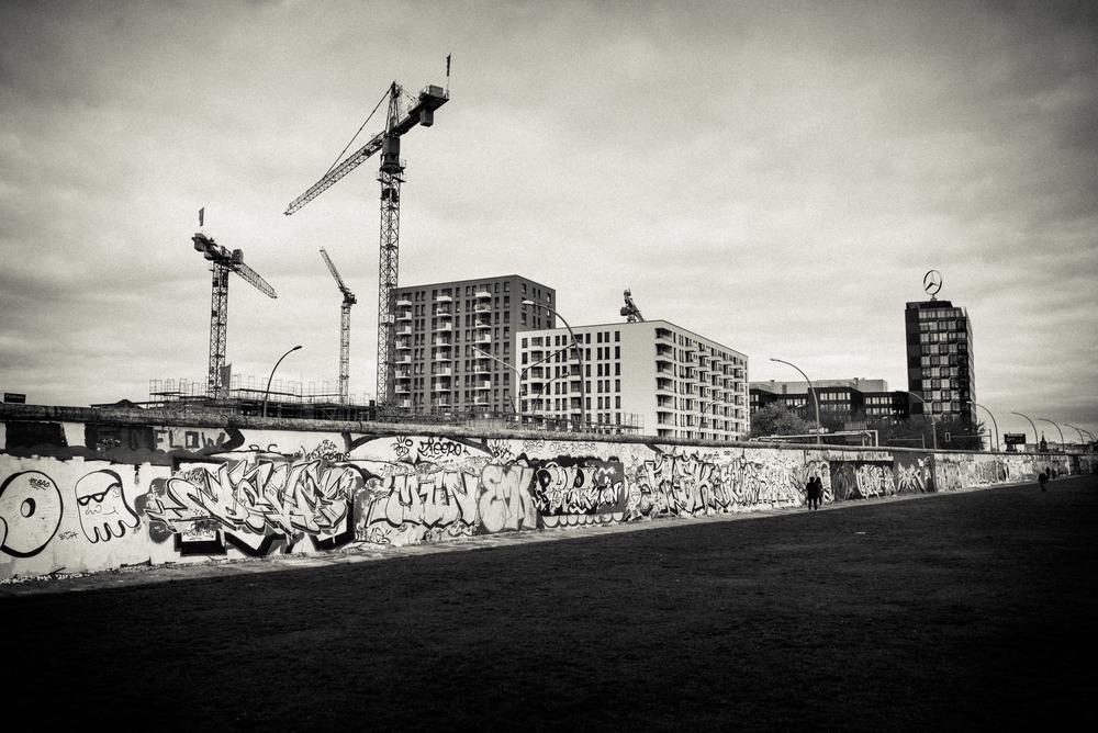 John_Mireles-Berlin2015-1246.jpg