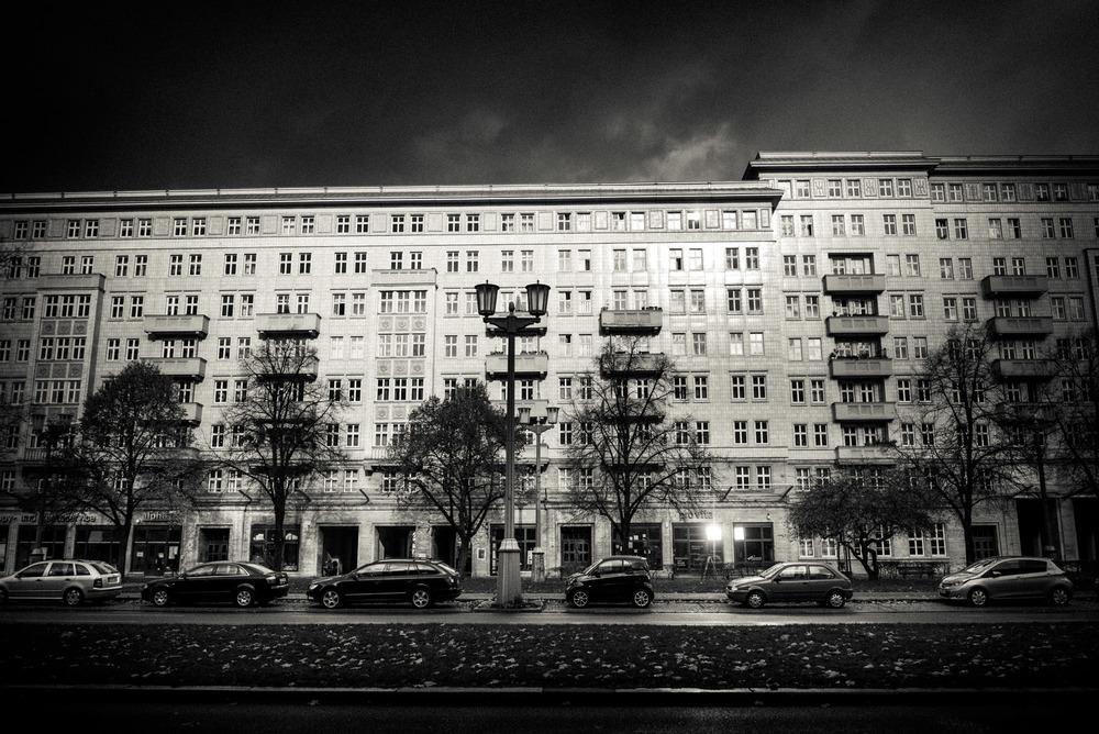 John_Mireles-Berlin2015-2147.jpg