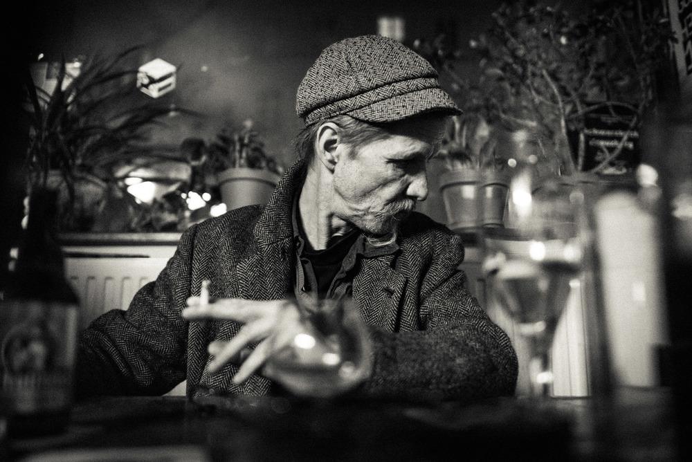 John_Mireles-Berlin2015-2491.jpg
