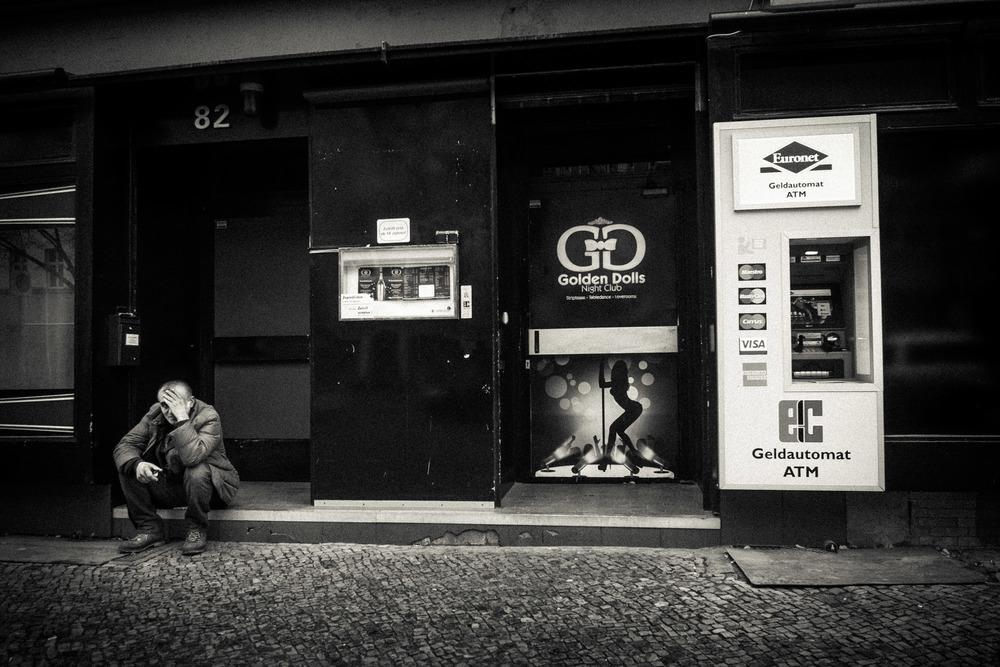 John_Mireles-Berlin2015-2727.jpg