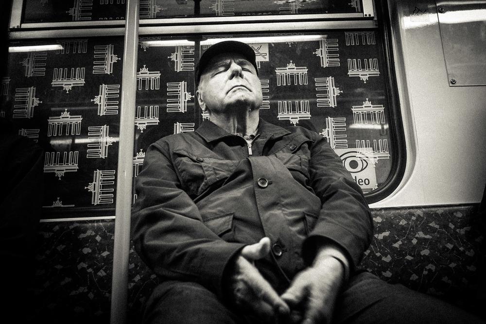 John_Mireles-Berlin2015-2819.jpg