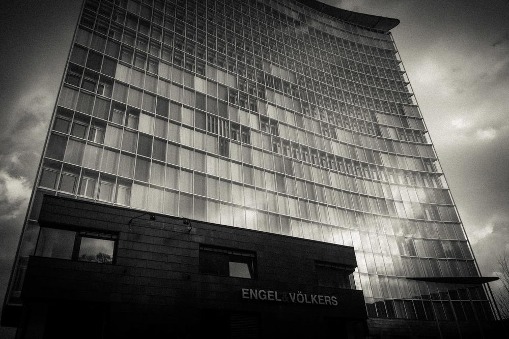 John_Mireles-Berlin2015-3176.jpg