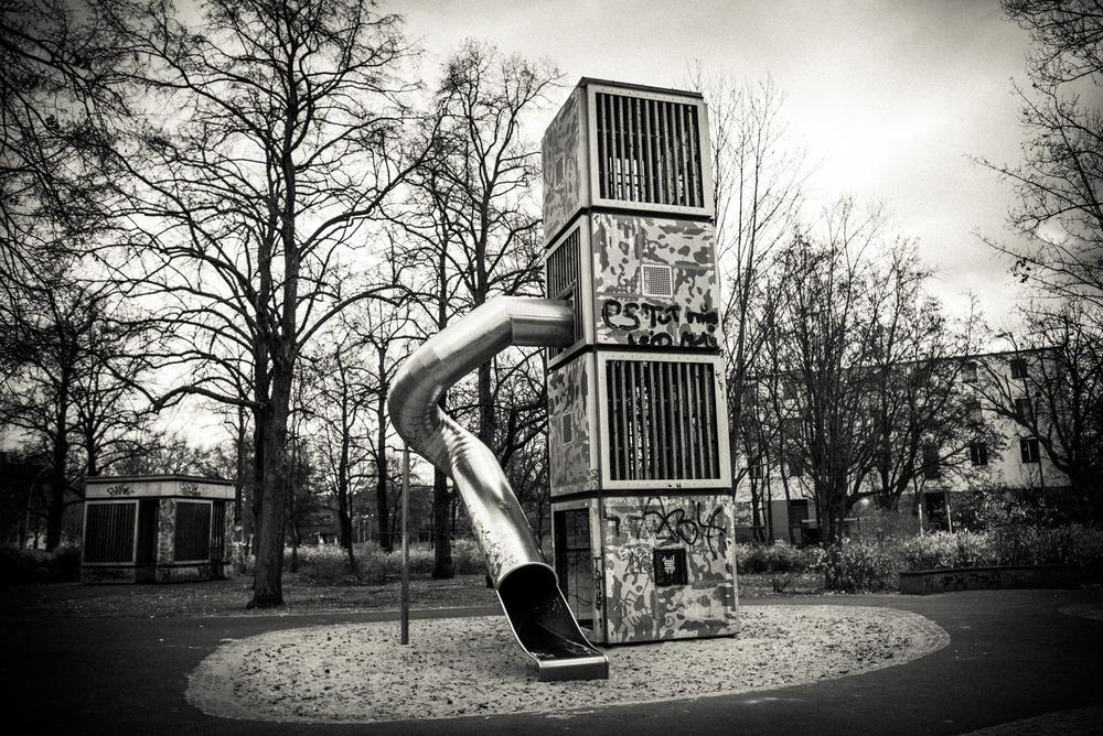 John_Mireles-Berlin2015-3615.jpg
