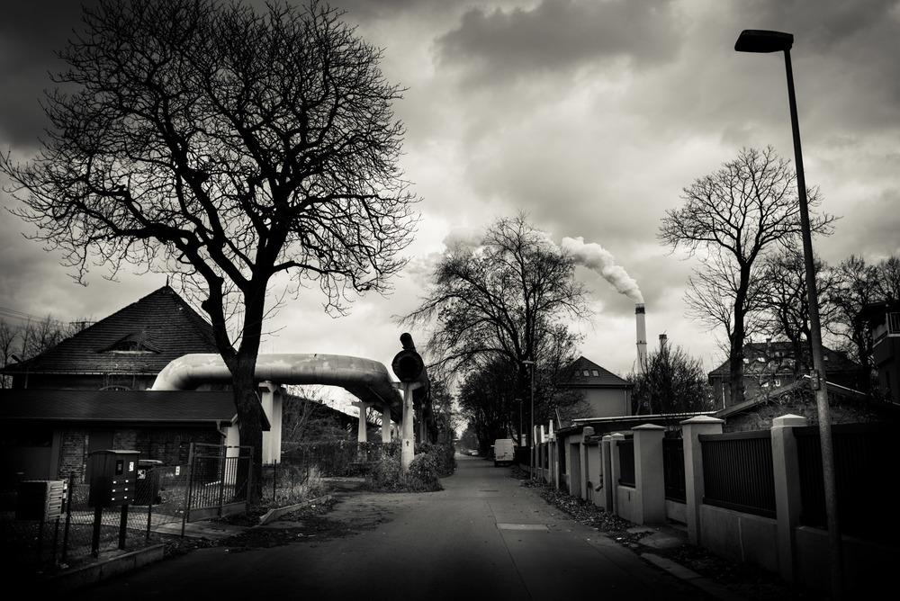 John_Mireles-Berlin2015-3676.jpg