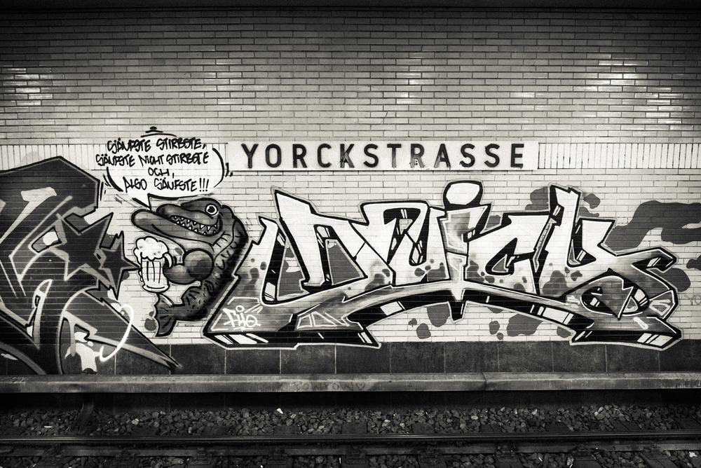 John_Mireles-Berlin2015-4118.jpg