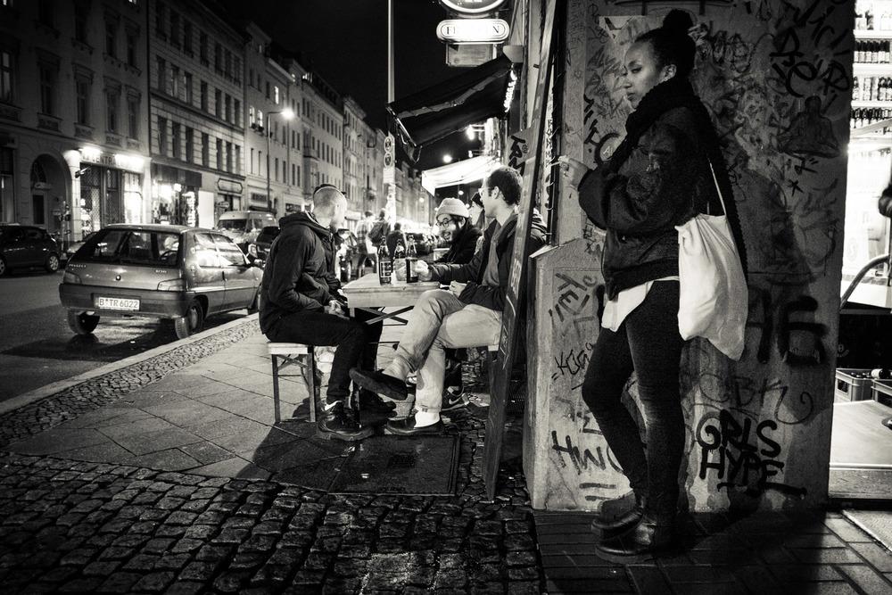 John_Mireles-Berlin2015-4720.jpg