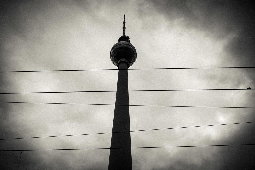 John_Mireles-Berlin2015-4961.jpg