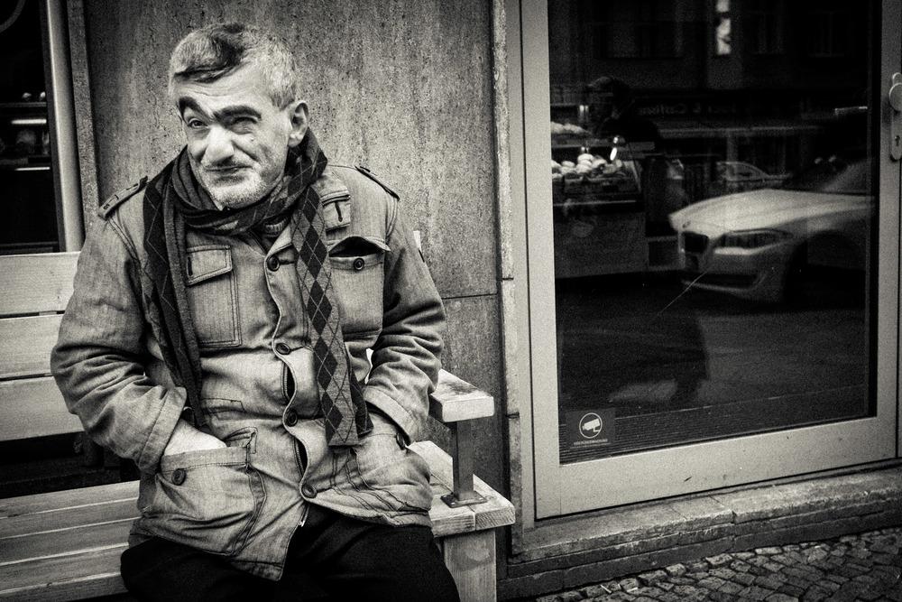 John_Mireles-Berlin2015-5084.jpg
