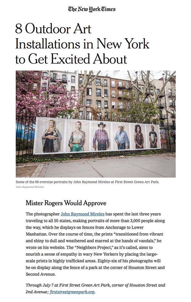 NY TImes article.jpg