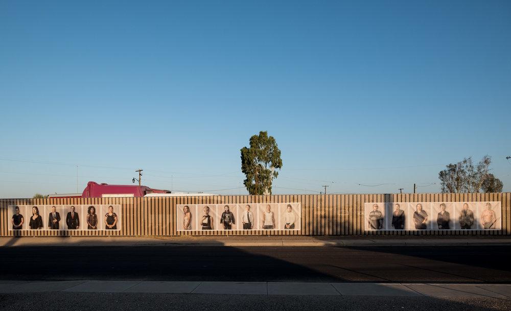 Surprise Arizona - Neighbors Project 1