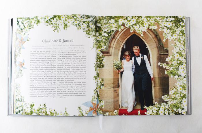 spread 7 the australian wedding bookjpg