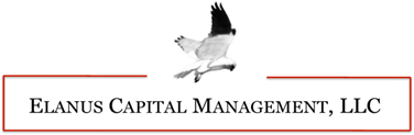 Elanus Capital Management, LLC