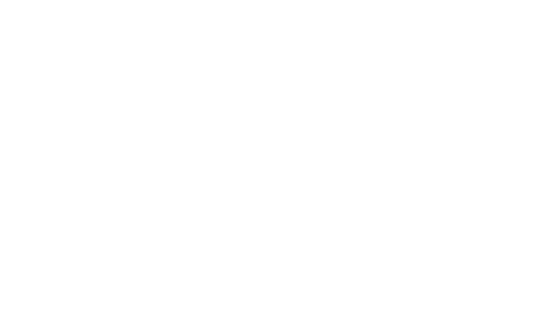 Ignite Yoga - A Powerful Yoga Community in Dayton, Ohio