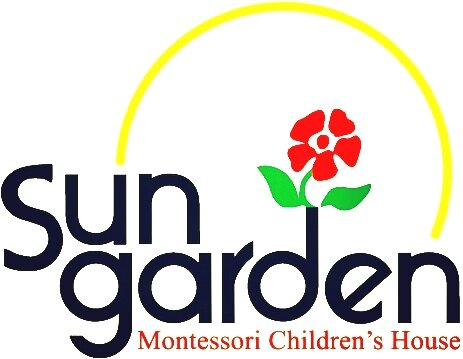 SunGarden Montessori Children's House