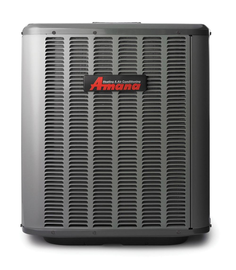 HeatPump-Seer1.jpg