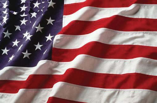 public-domain_american-flag.jpg