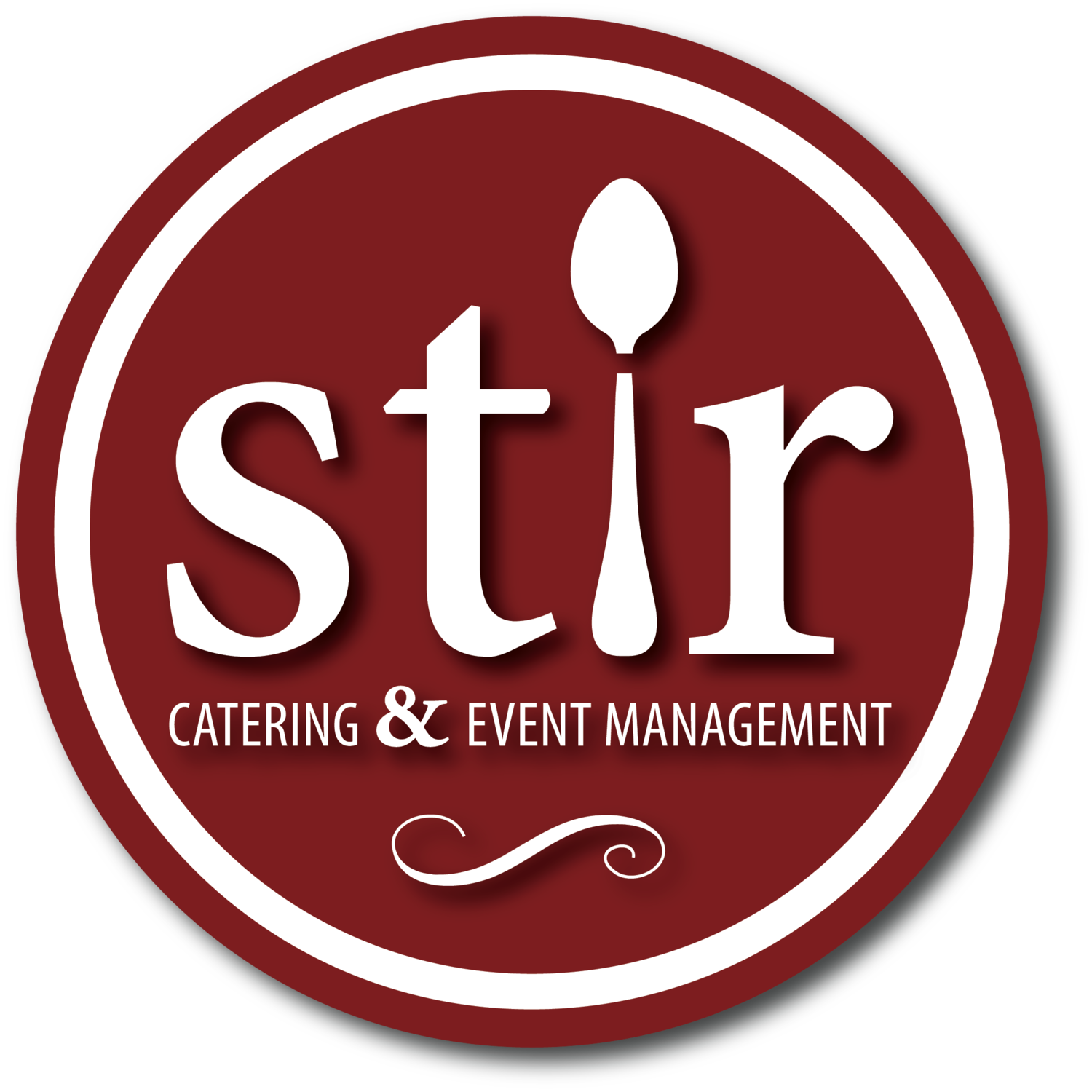 Stir Catering and Event Management