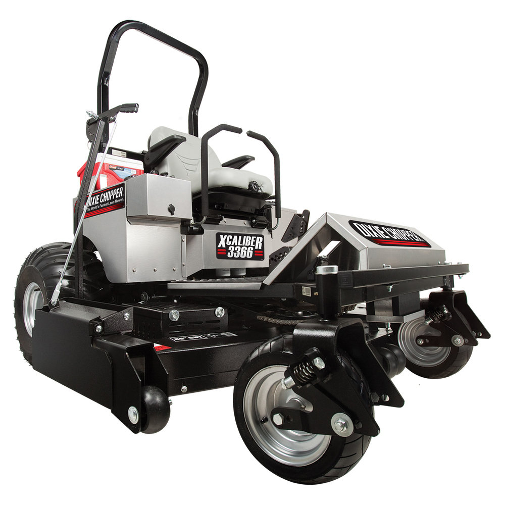 8 Benefits Of Zero Turn Lawn Mowers Humphreys Outdoor Power