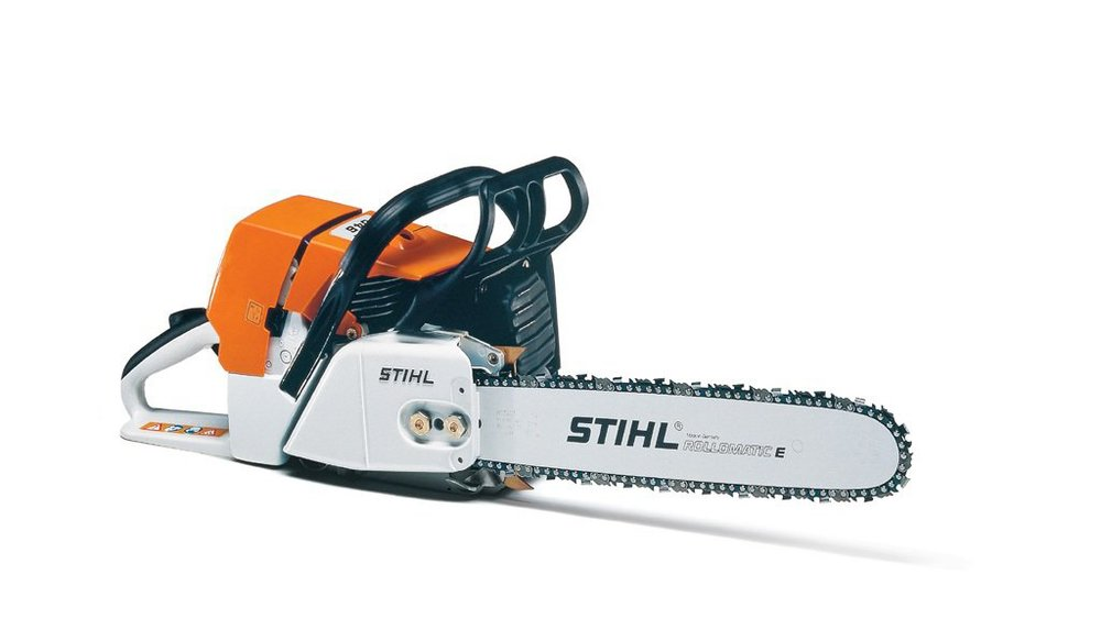 10 things you didn 39 t know about stihl humphreys 39 outdoor power. Black Bedroom Furniture Sets. Home Design Ideas