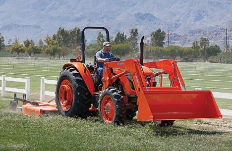 M7060_ROPS_mowing.jpg