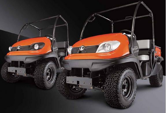 Battling Brothers: The Kubota RTV 400 vs RTV 500 — Humphreys ... on kubota tractor wiring diagrams, kubota cylinder head, kubota alternator, kubota voltage regulator, kubota fuel pump, kubota radio harness, kubota accessories,