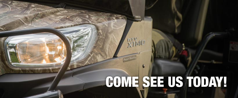 2018FB-Cover-RTVX1140Camo-Headlight.jpg