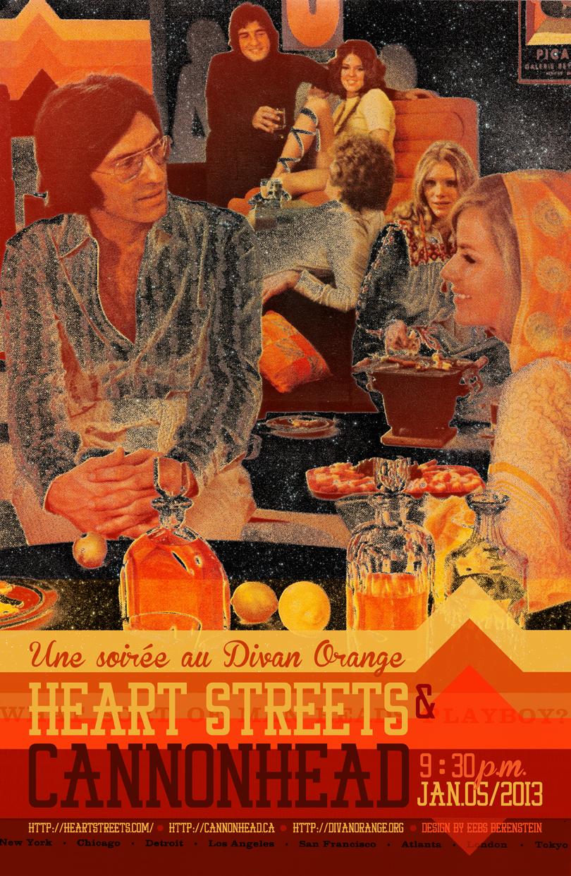 cannonhead-heartstreets_RGB.jpg