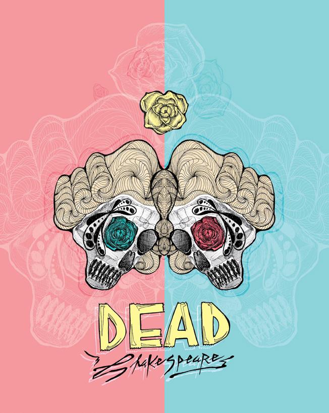 deadShake_RGB.jpg