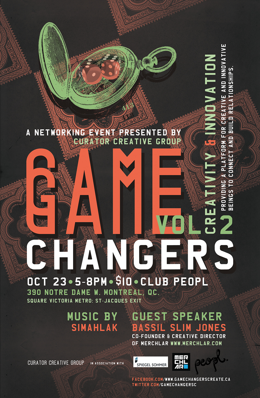 GameChangers_Oct23_Final-5.jpg
