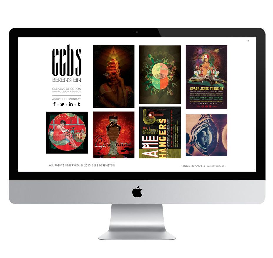 Web_layout_eebs.jpg