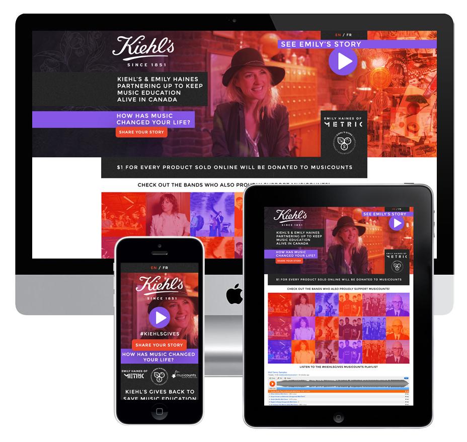 Web_layout_kiehls.jpg
