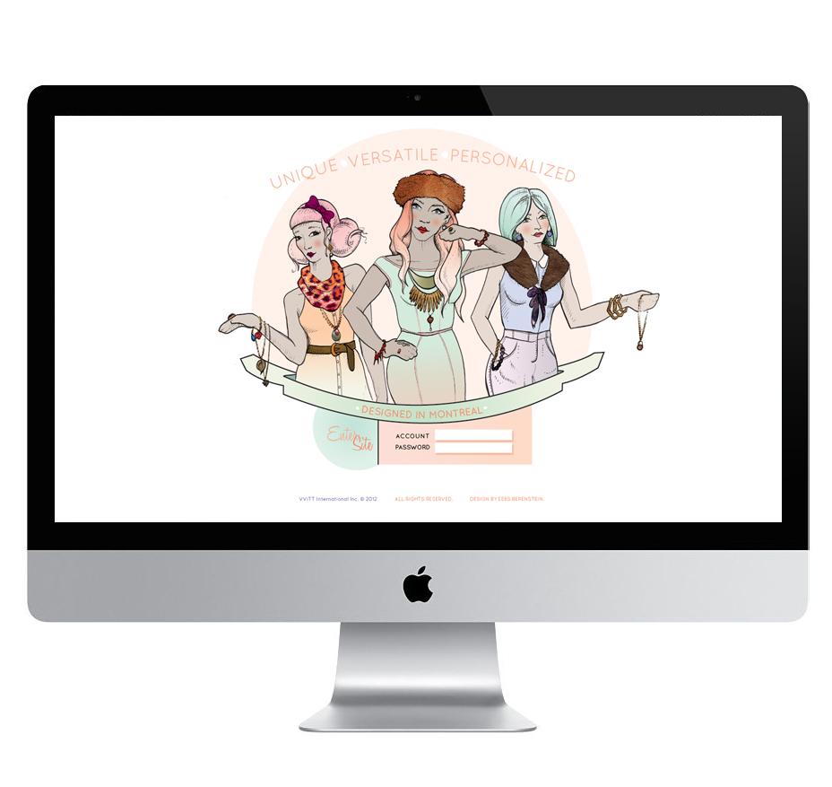 Web_layout_VViTT.jpg