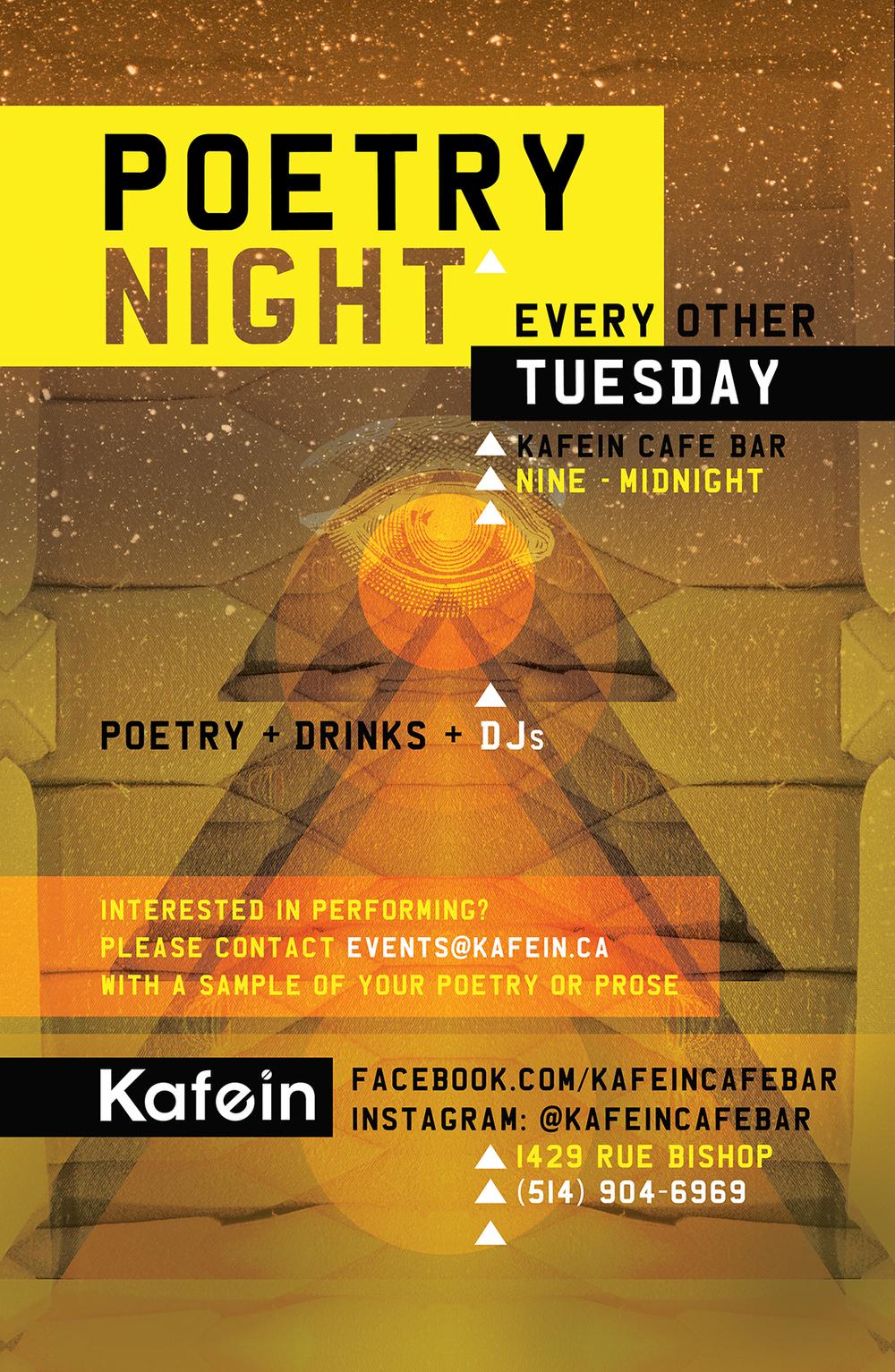 Kafein_Poetry_final.jpg